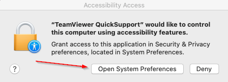 6_DoubleClick_on_Open_System_Preferences.png
